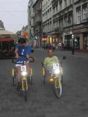 Łódź 014