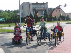 Górzno 05 2009 028