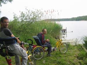 Górzno V 2008 490