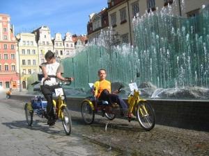 Gorzno IX 2007 157
