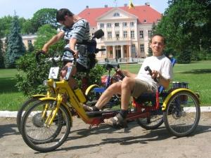 Gorzno05.2007 090
