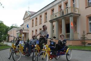 Maj2010 - Górzno 041