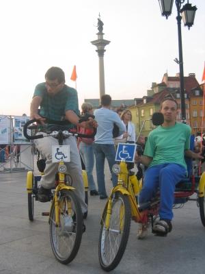 Paweł w Warszawie-IX05 026